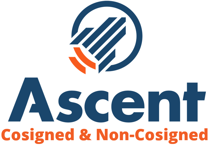 University of Wisconsin Private Student Loans by Ascent for University of Wisconsin Students in Madison, WI